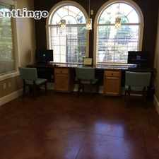 Rental info for 2250 Eldridge Pkwy # 6369 in the Houston area