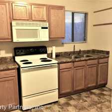 Rental info for 1700 Coal Ave SE Apt. C in the Sycamore area