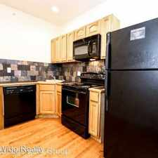 Rental info for 2217 N Park Ave - Unit 1 in the Philadelphia area