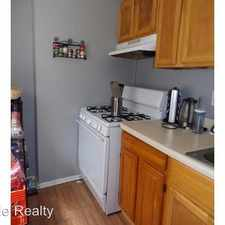 Rental info for 1816 W Diamond St - Unit 1 in the Philadelphia area