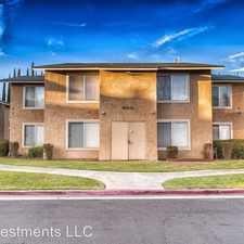 Rental info for 800 Each Chase Ave. Unit # Q in the San Diego area