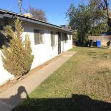 Rental info for 2011 Parker Place - Parker Place - 2013 in the Hanford area