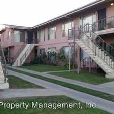 Rental info for 3372-76 Martin Luther King Jr. Blvd. in the Los Angeles area