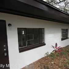 Rental info for 749 Samoa Ave in the Orlando area