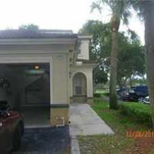 Rental info for 2424 Centergate Dr #109 in the Miramar area