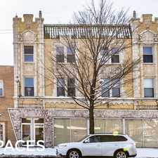 Rental info for 6967 West Grand Avenue #2A in the Chicago area