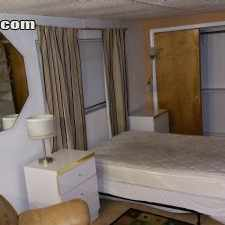 Rental info for $1000 0 bedroom Apartment in Hollywood in the Hollywood area
