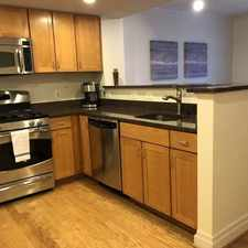 Rental info for $3000 1 bedroom Townhouse in Baltimore City Baltimore Central in the Jonestown area