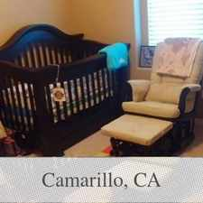Rental info for House For Rent In. Will Consider! in the Camarillo area