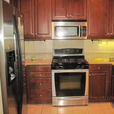 Rental info for This 3 Bed 3 Bath 1, 324 Ft.