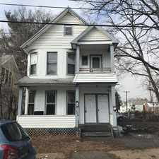 Rental info for 302-304 Perry St. in the Rotterdam area