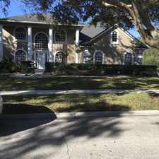 Rental info for 8612 Great Cove Dr. in the Orlando area