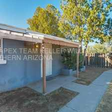 Rental info for Newly Remodeled Cozy 1 Bedroom Unit Available March 26th** in the Arroyo Chico area