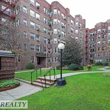 Rental info for 8701 Shore Road #643 in the New York area