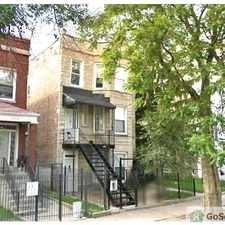 Rental info for Call TODAY! LEE WOODS 7734414275 in the Chicago area