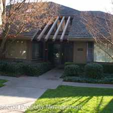 Rental info for 11602 Gold Country Blvd.