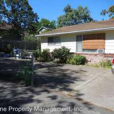 Rental info for 1208 Iowa Street