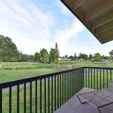 Rental info for Enjoy Your Stay In Beautiful 1 Bedroom 1 Bath C... in the Napa area