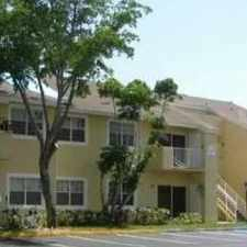Rental info for 1701 Northwest 96th Terrace in the Pembroke Pines area