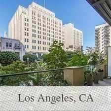 Rental info for This Unit Is Spectacular. in the Los Angeles area