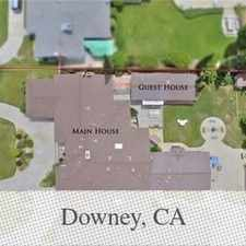 Rental info for Move-in Condition, 1 Bedroom 1 Bath in the 90242 area