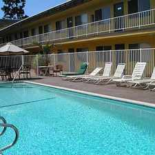 Rental info for 1 Bedroom Apartment - Imagine Being Able To Wal... in the Redondo Beach area