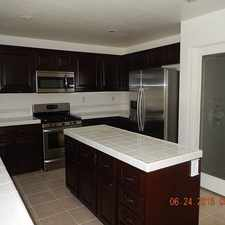 Rental info for $2,250 / 5 Bedrooms - Great Deal. MUST SEE! in the Temecula area