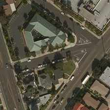 Rental info for Apartment For Rent In. in the San Diego area
