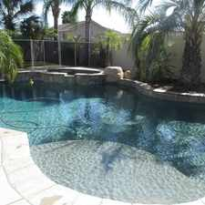 Rental info for 3 Bedrooms House In Wildomar. Dog OK! in the Wildomar area