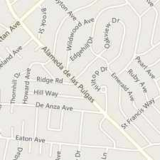 Rental info for House For Rent In San Carlos. in the Redwood City area