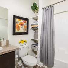 Rental info for 2 Weeks Free Rent On Approved Applications in the Casa de Oro-Mount Helix area