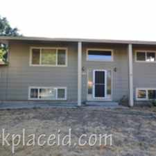 Rental info for 1903 Division Ave in the Boise City area