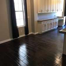 Rental info for 335 Pleasant Summit Drive in the Henderson area
