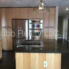 Rental info for Crystal Lakes Luxury Home - Southwest Reno in the Reno area