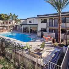 Rental info for Madison Grove Apartments in the Phoenix area