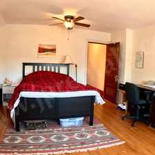 Rental info for EMGRealEstate in the Boston area