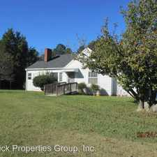 Rental info for 1320 Brewer Road in the Winston-Salem area