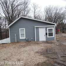 Rental info for 338 23rd Ave in the East Moline area