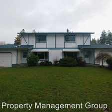 Rental info for 6502 Harlow Dr