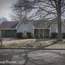 Rental info for 2591 Kilgore Cv
