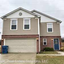 Rental info for 3106 Danube Way in the Five Points area