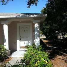 Rental info for 3801 1st Ave N
