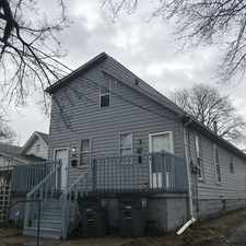Rental info for 1711 Macomber St in the Toledo area