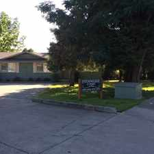 Rental info for 1068 Fruitdale Dr
