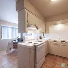 Rental info for $675/mo, 2 Bedrooms - Come And See This One. Pa... in the Fresno area