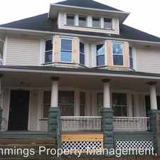 Rental info for 10010-10012 Ostend Ave in the Cleveland area