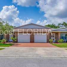 Rental info for 2045 Renee Place
