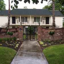 Rental info for Short Term Executive Turn Key Rental. in the Fresno area