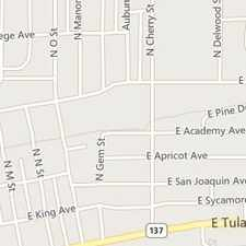 Rental info for Apartment For Rent In Tulare. in the Tulare area