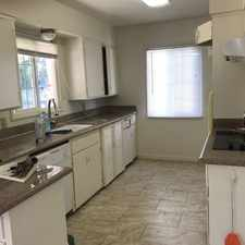 Rental info for Cute 4 Bedroom, 2 Bathroom Home Located Near Fr... in the Fresno area